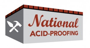 NationalAcidProofing_white