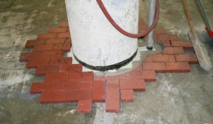 direct-bond-brick-flooring